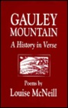 Gauley Mountain : A History in Verse