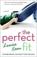 Perfect Fit by Louise Kean