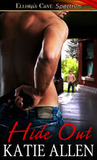 Hide Out (Private Dicks, #2)