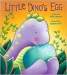Little Dino's Egg