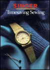 Timesaving Sewing by Cy Decosse Inc.