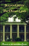 The Distant Lands: A Novel of the Antebellum South