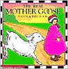 Real Mother Goose Touch And Feel Book