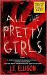 All The Pretty Girls (Taylor Jackson, #1)