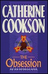 The Obsession by Catherine Cookson