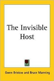 The Invisible Host
