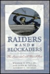 Raiders & Blockaders (H)