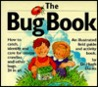 The Bug Book & Bug Bottle [With Plastic Bottle]