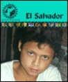 El Salvador (Children of the world)