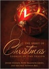 The Spirit of Christmas Stories of the Season