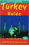 Turkey Guide