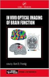 In Vivo Optical Imaging of Brain Function