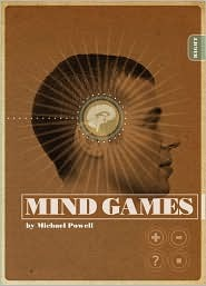 Mind Games by Michael Powell