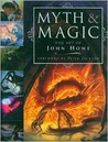 Myth & Magic - The Art of John Howe