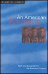 An American Emmaus by Regis A. Duffy