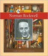 Norman Rockwell: The Life of an Artist