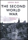 The Second World War: A Narrative History