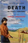 Death Without Company (Walt Longmire, #2)