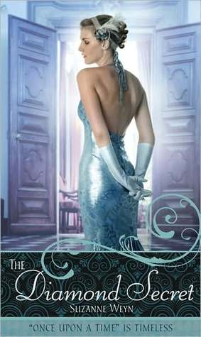 The Diamond Secret (Once Upon a Time Fairytales)