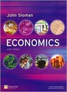 Economics: Student Access Kit