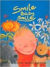 Smile, Baby, Smile (Picture Books Large)