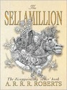 The Sellamillion: The Disappointing 'Other' Book