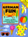 German Fun