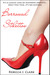 Borrowed Stilettos by Rebecca J. Clark