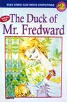 The Duck of Mr. Fredward Vol. 2
