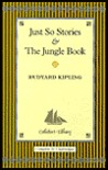 Just So Stories and the Jungle Book