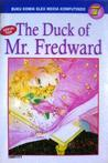 The Duck of Mr. Fredward Vol. 7