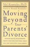 Moving Beyond Your Parents' Divorce