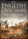 The English Civil Wars