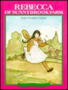 Rebecca of Sunnybrook Farm (Troll Illustrated Classics)