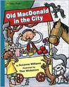 Old MacDonald in the City