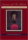 Dancing with the Beloved: Resurrecting Divine Sexuality Through Profound Relatedness