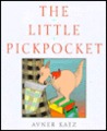Little Pickpocket, The