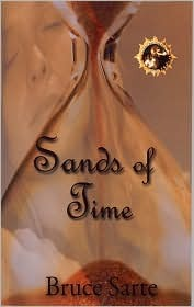 Sands of Time by Bruce A. Sarte