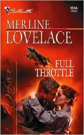 Full Throttle (To Protect and Defend Vol.2)