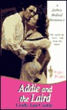 Addie and The Laird (Ballad Romances: Bogus Brides)