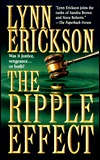 The Ripple Effect by Lynn Erickson