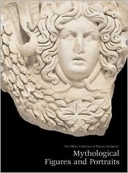 Miller Collection of Roman Sculpture by Richard Brilliant