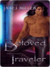 Beloved Traveler (Gaian Stories #3)