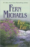 Free Fall (Sisterhood, #7)