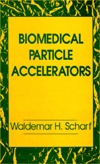 Biomedical Particle Accelerators
