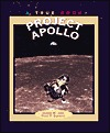 Project Apollo by Diane M. Sipiera