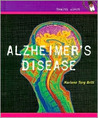 Alzheimer's Disease (Health Alert Series)