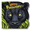 Predators! (Know-It-Alls)