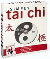 Simply Tai Chi Box Set