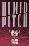 Humid Pitch: Narrative Poetry